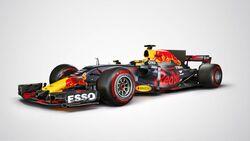 Red Bull RB13.jpg