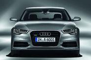 2012-Audi-A6-26