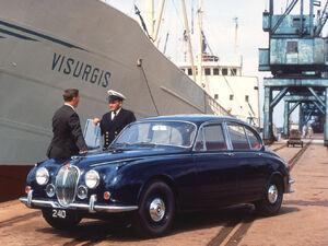 Jaguar-Mk-2-Shipyard-1024x768.jpg