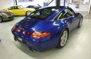 Porsche-997-targa-4