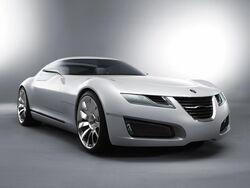 Saab-Aero-X-Concept.jpg