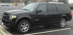 256px-Ford Expedition Limited EL.jpg