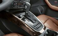 Audi1018super2