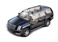 Cadillac-escalade 2007 17