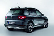 VW-Tiguan-Special-Edition-3