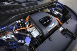 KIA Soul EV engine.jpg