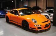 Porsche-porsche-997-gt3-rs