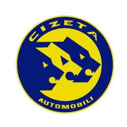 Cizeta logo.jpg