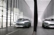 Peugeot-SR1-Concept-15