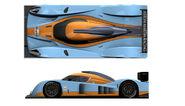 Aston-lmp1-rend2