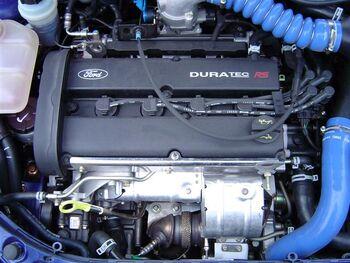 Ford focus engine-6210.jpg