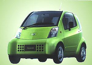 Nissan hypermini.jpg