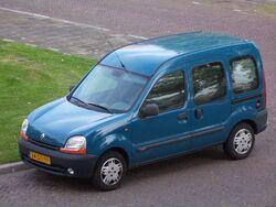 Renault Kangoo.jpg