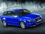 Audi-rs4-avant-741207