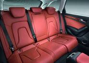 Audi A43