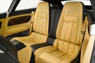 Bentley-Touring-Superleggera-Flying-Star-18