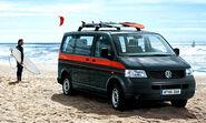 Volkswagen beach 5 lo