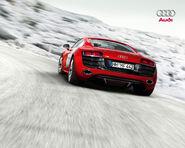 Audi-R8-V10-FSI-9