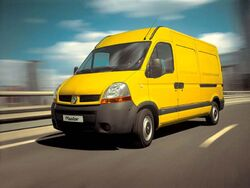 Renault master.jpg
