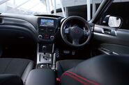 2011-Subaru-Forester-tS-13