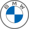 BMW 2020.png