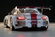 Porsche-911-GT3-R-5