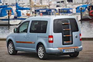 VW-Caddy-Topos-Sail-2.jpg