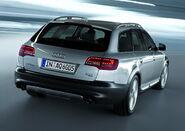 Audi-A6-ALLR-2