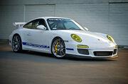 BRRacing's Porsche GT3.jpg