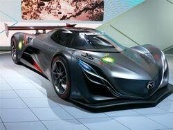 Mazda-furai-concept.jpg