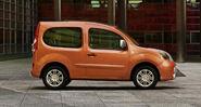 Renault-Kangoo-Be-Bop-16