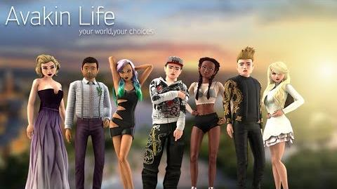 Avakin_Life_-_Play_for_FREE!