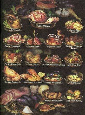 Foodds.jpg