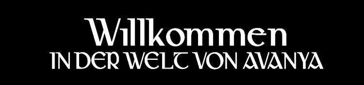StartseiteWillkommen001.png