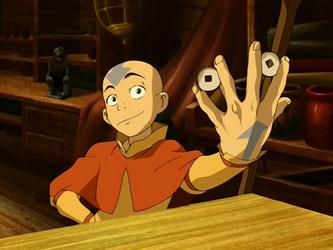 Économie dans le Monde d'Avatar