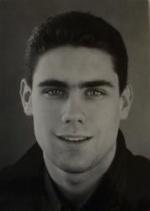Tony Marot