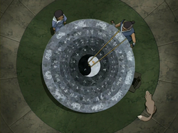 Histoire dans le Monde d'Avatar