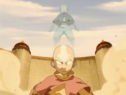 L'État d'Avatar