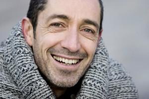 Patrick Mancini