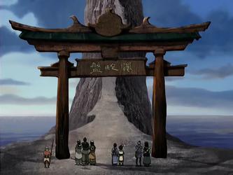 Écriture dans le Monde d'Avatar