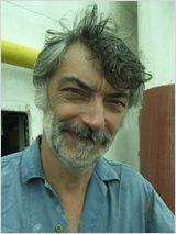 Philippe Crubézy
