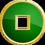 Emblème Royaume Terre.png