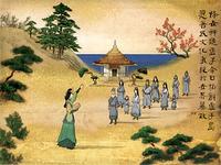 Arts dans le Monde d'Avatar