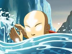 Avatar, le Retour