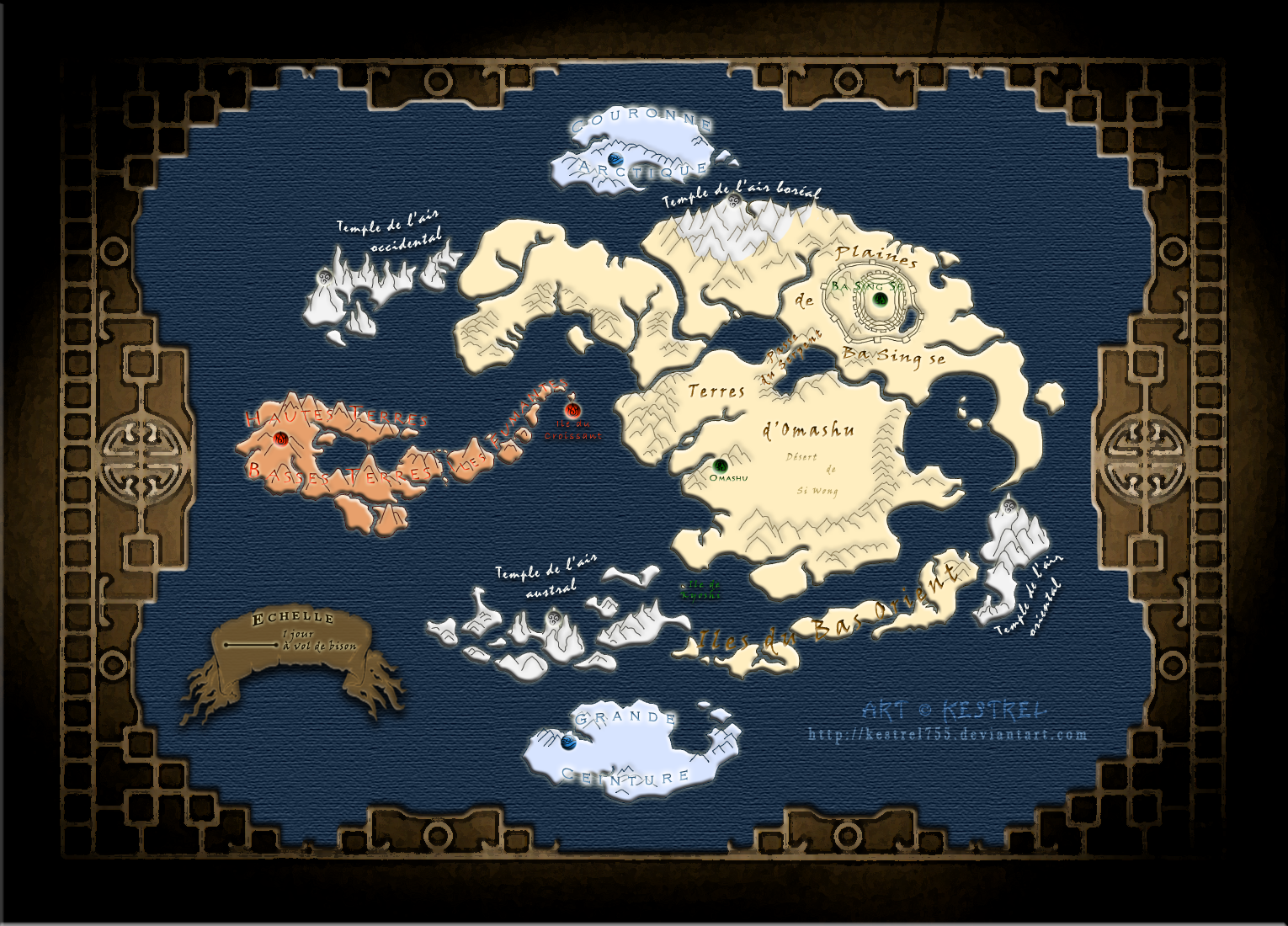 Avatar map fa.png