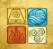 Avatar Mod 2 Wiki