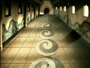 200px-Corridor