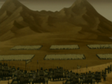 Chins Armee