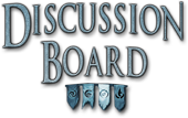 TLA-discussion-slider-button.png