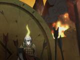 Fanon:Avatar: The Second